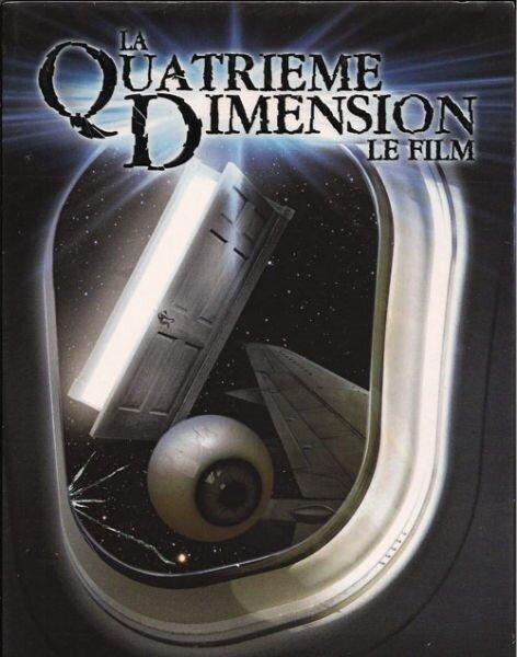 La-Quatrieme-Dimension--Le