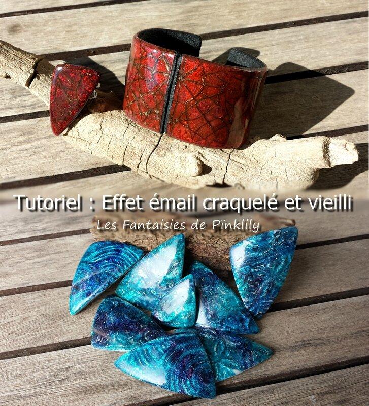 bracelet_peinture_glass_000
