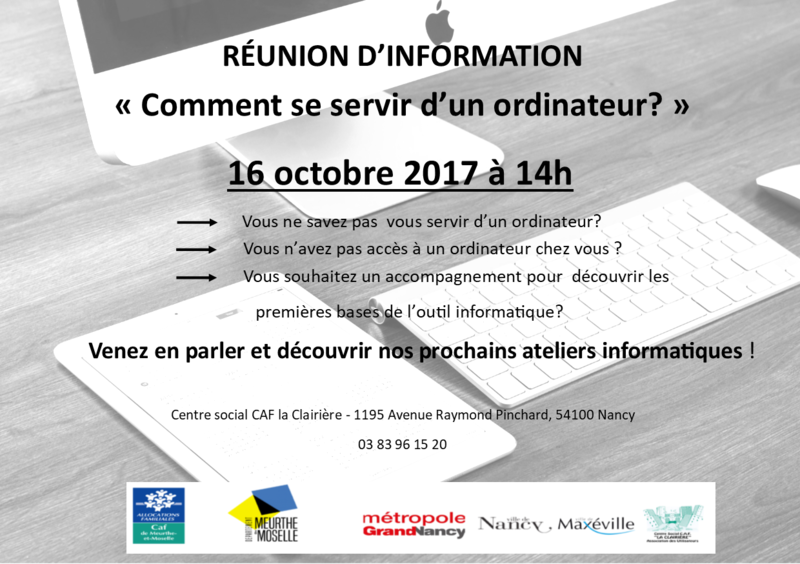 réunionInformationiNFO final