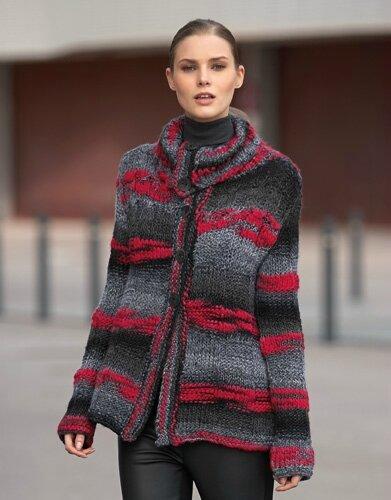 patron-tricoter-tricot-crochet-femme-veste-automne-hiver-katia-5944-21-g