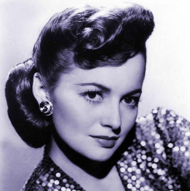 Olivia de Havilland2