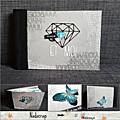 Second mini album made by nadscrap !