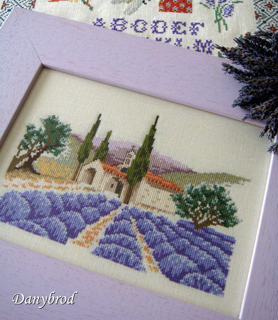 provence1