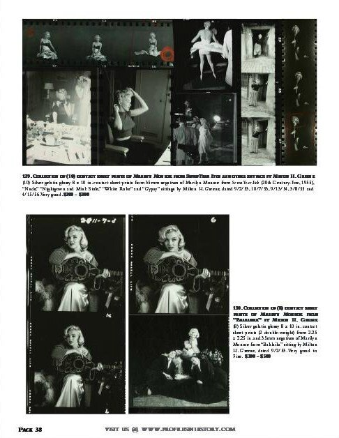 hollywood_auction_62-catalogue-P40