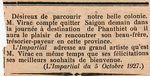 Impartial_1927