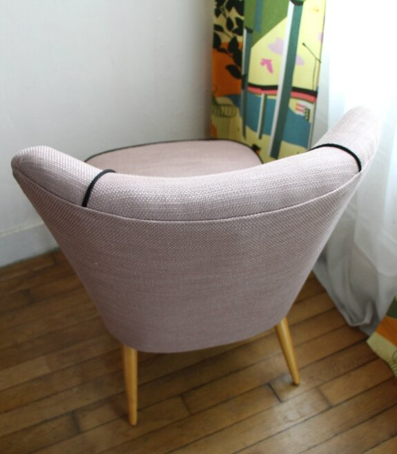 fauteuil-rose-dos
