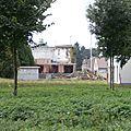 Dour Belvédère - P9215095