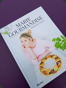 Marie_Gourmandise_Homemade_Cooking (1)