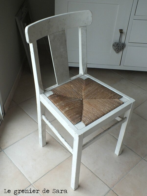 chaise 1 (1)