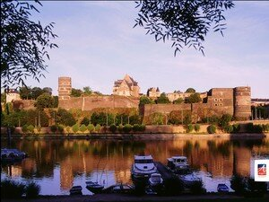 photo_angers_chateau_01