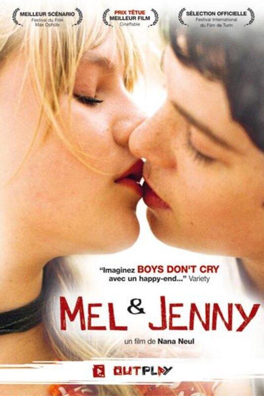 mel___jenny