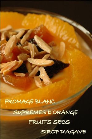 Fromage_blanc_supr_mes_d_orange_fruits_secs_sirop_d_agave_2