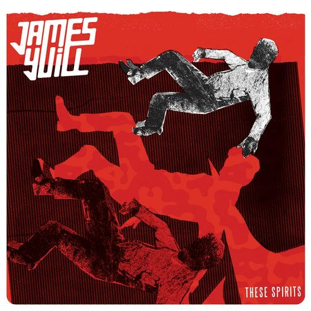 James-Yuill-These-Spirits