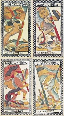 Tarot_parisien_4_as
