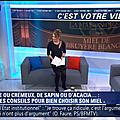 pascaledelatourdupin04.2017_02_02_premiereeditionBFMTV