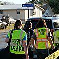 Une nouvelle fusillade aux etats-unis au texas fait 26 morts et 20 blesses et relance le débat sur la détention des armes a feu