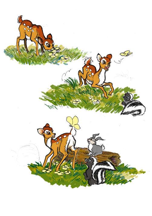 bambi_fleur_et_pampan_copie