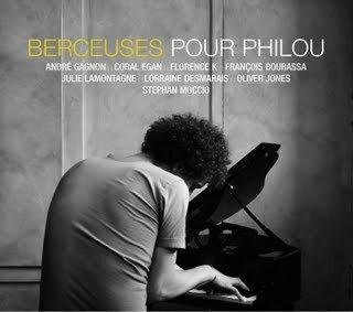 Berceuses-pour-Philou-782788-782844
