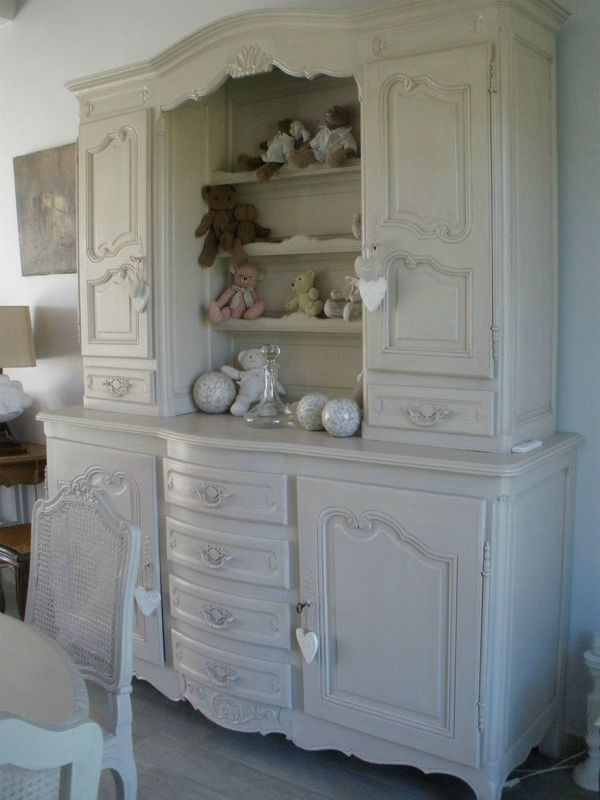 Bienvenue sur le blog d 39 ashley h relooke cuisine meubles et objets - Relooker une chambre d ado ...