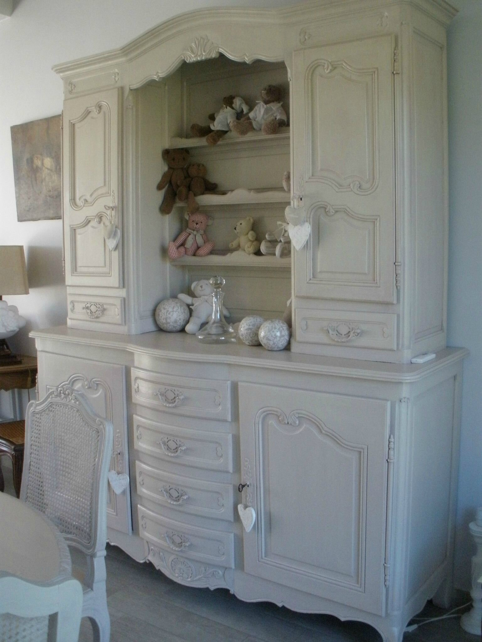 Bienvenue sur le blog d 39 ashley h relooke cuisine for Moderniser un meuble en chene