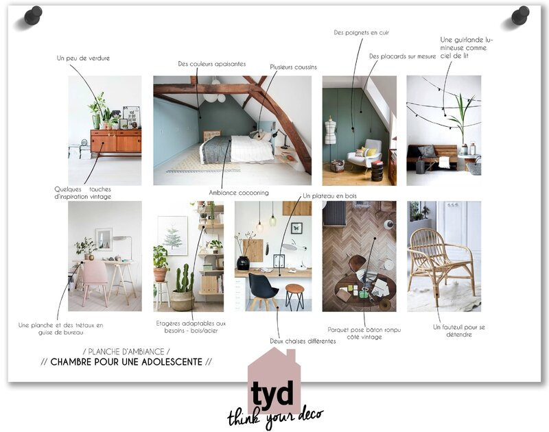 COACH_DECO_LILLE_THINKYOURDECO
