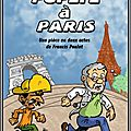 popeye à paris2