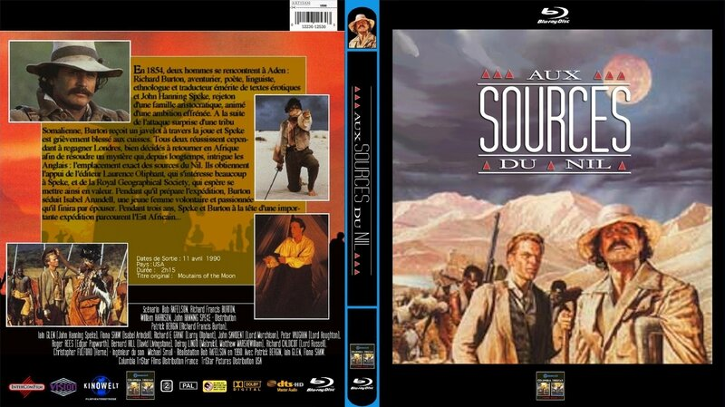Aux_sources_du_Nil_custom__BLU_RAY_-19165505052012