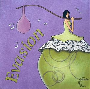 Evasion_II