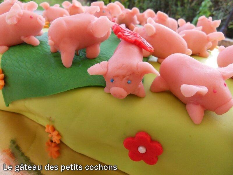 Le_gateau_des_petits_cochons1