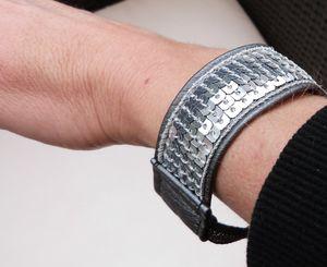 Bracelet_paillettes_Nath__9_