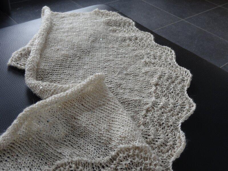 Abyssal shawl (13)