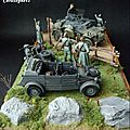 Feldgendarmerie 1942 ostfront PICT2062