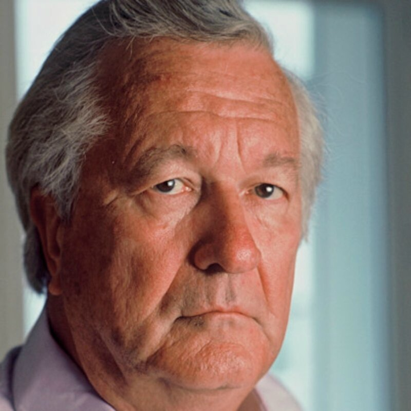 william-styron