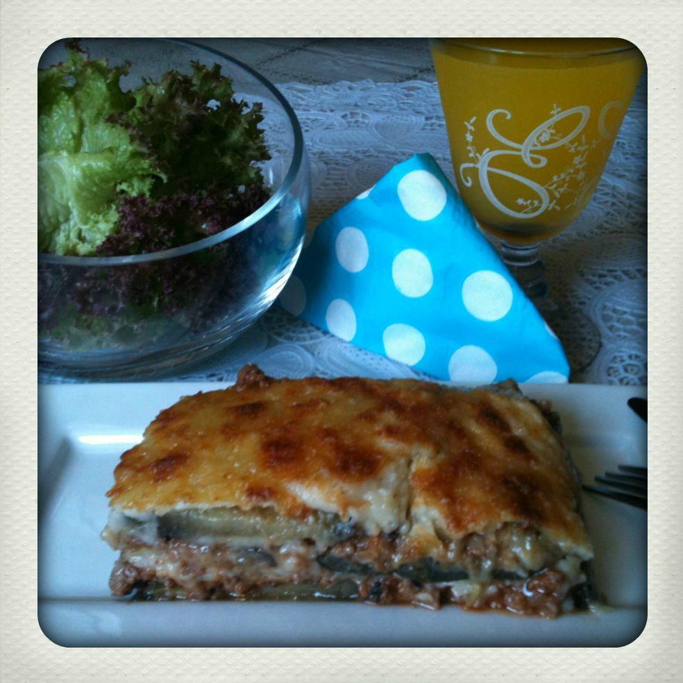 BeFunky_cuisine 037