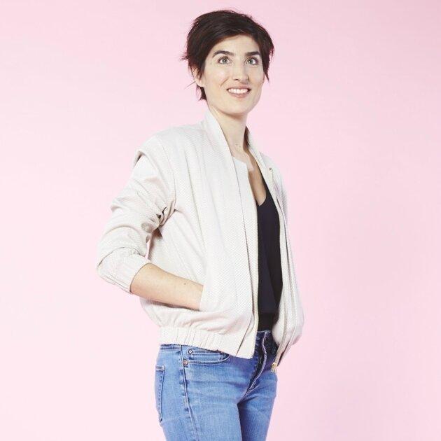 patron-couture-veste-teddy-hb-louis-antoinette-mode-femme-4
