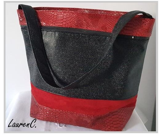SAC_SIMILI_DRAGON_ROUGE_NOIR