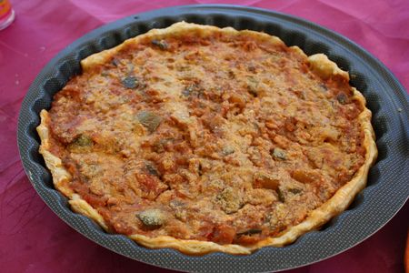 tarte_ratatouille_004
