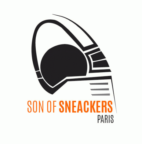 Son of Sneakers