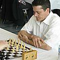 Tournoi des Fous 2007 (40)