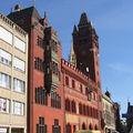 Basel_111008 015
