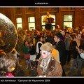 Laparadeflambeaux-CarnavaldeWazemmes2008-232