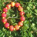 bracelet_rouge_et_jaune