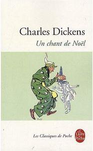 un_chant_de_noel_p