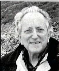 René Mayer