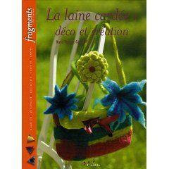 maine_card_e_etude_de_k