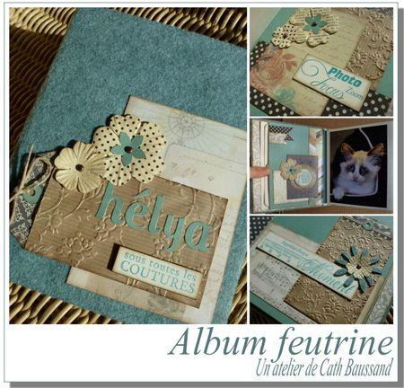 Album-feutrine2
