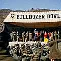 1954-02-18-korea-2nd_division-bulldozer_bowl-020-1