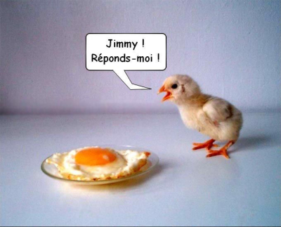 Jimmy-repond-moi