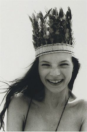 kate-moss-corinne-day