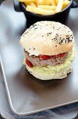 BurgerPhiladelphia-26